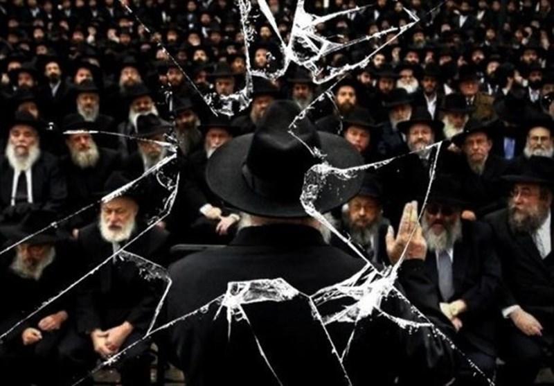 """پرستیوی """"اسرائیل"""" را از سانسور درآورد/ بهشت موعود یا جهنمِ موجود"""