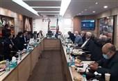 برگزاری نشست آنلاین کمیته بدوی و استیناف صدور مجوز حرفهای با AFC