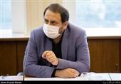 """حسینیپور: تشخیص """"رجل سیاسی"""" از جمله ابهامات در قانون انتخابات ریاست جمهوری است"""