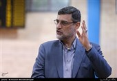 نایب رئیس مجلس: وزیر صنعت قیمتگذاری دستوری فولاد را رد کرد