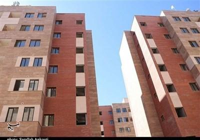 حداقل هزینه ساخت یک مترمربع آپارتمان چقدر است؟