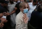 اپوزیشن لیڈر شہباز شریف کو جیل میں بی کلاس دینے کا فیصلہ