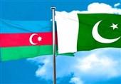 گفتگوی تلفنی وزرای خارجه پاکستان و جمهوری آذربایجان