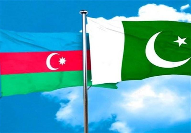 اعلام حمایت پاکستان از آذربایجان در نزاع با ارمنستان