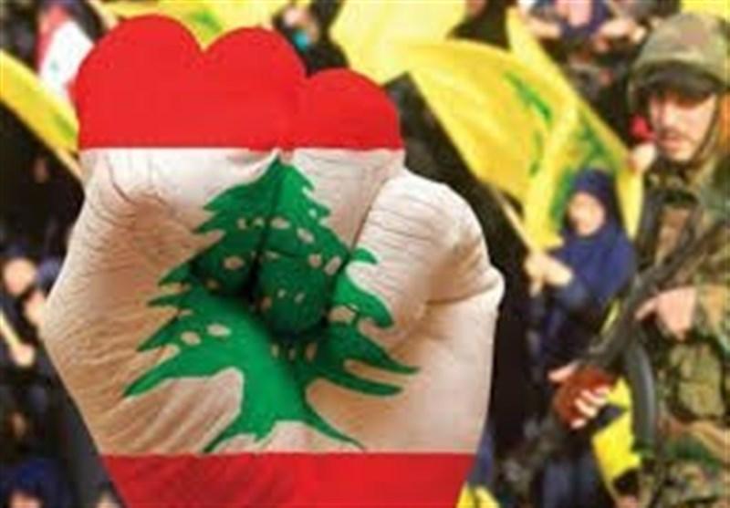 پاسخ قاطع نماینده لبنان در سازمان ملل به فرافکنیهای رژیم صهیونیستی علیه حزب الله