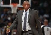 لیگ NBA  فیلادلفیا و نیواورلینز مشتریان جدید ریورس