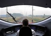 روسیه تا سال 2024 خط آهن سریع السیر ورودی مسکو و سن پترزبورگ را تکمیل میکند