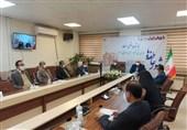 مدارس برخوردار در استان البرز حامی مدارس محروم میشوند