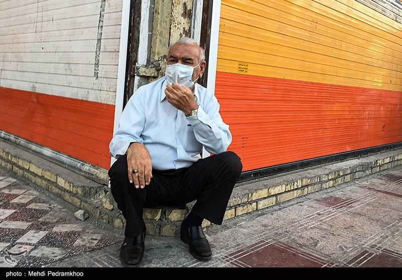 آغاز محدودیتهای کرونایی استان اصفهان از 10 مهر/ آموزش حضوری مدارس از 12 مهر تعطیل میشود