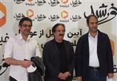مجیدی: امیدوارم در ایران هیچ بچه کاری نباشد