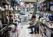 2 روش برای تشخیص تقلبی نبودن گارانتی لوازم خانگی/ سازمان حمایت: شرکتهای گارانتیکننده ارزیابی و رتبهبندی میشوند