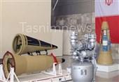 سرجنگی بارانی موشکهای ایران چگونه عمل میکند؟/ تخریب وسیع با کلاهکهای ارزان و کارآمد+تصاویر