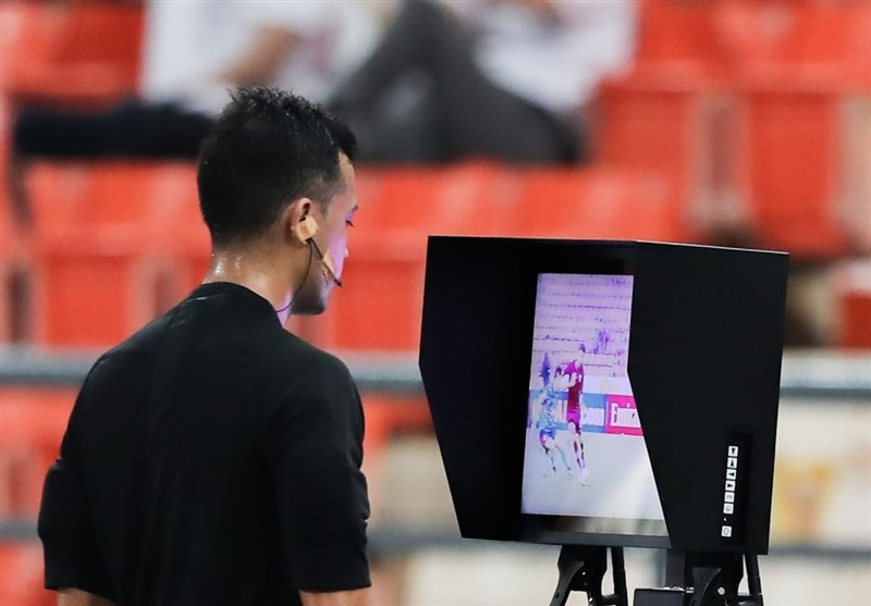 VAR to Make Debut in ACL's Quarters
