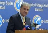 قریشی: پاکستان نتیجه مذاکرات صلح افغانستان را میپذیرد