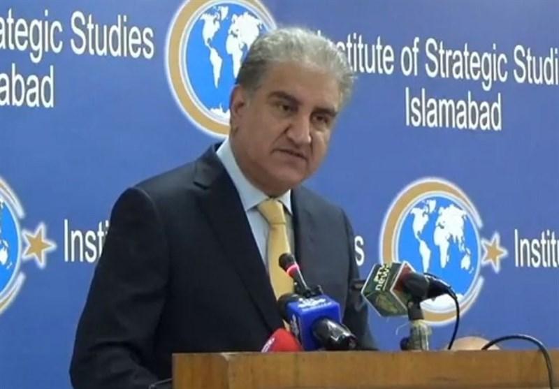 پاکستان: خشونتها در افغانستان باید کاهش یابد