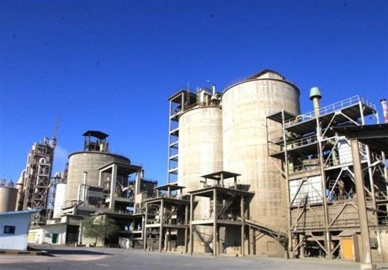 یک تولیدکننده سیمان: افزایش 20درصدی قیمت پاسخگوی افزایش هزینههای تولید نیست