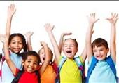 ویژگی های یک پرستار کودک ماهر چیست ؟