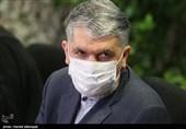 منظور وزیر ارشاد از کمکهای دولتی دقیقاّ چه بود؟ / ابهام در زمان بازگشایی کنسرتهای موسیقی ایران