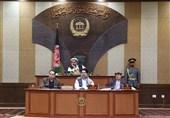 «به وعدههایتان عمل کنید»؛ پیام سنای افغانستان به مقامات پاکستان