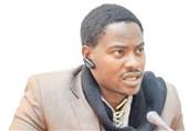 فعال نیجریایی در نشست بیداری اسلامی: هر راه حلی که ملت فلسطین به حقوق خود دست نیابد «باطل» است