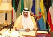 «نواف الأحمد الجابر الصباح» امیر جدید کویت شد+ زندگینامه