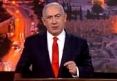 رژیم اسرائیل| سراب وعدهها و فلاکت جوانان صهیونیست/ نتانیاهو به پایان راه نزدیکتر می شود