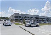 1 Killed, 1 Injured in Shooting at Florida Amazon Facility