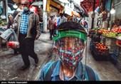 اعلام شرایط حاد کرونایی در اردبیل / مردم از هرگونه تجمعات پرهیز کنند