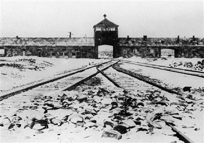 ۴ آزمایش باورنکردنی و شوکه کننده که توسط پزشکان آلمان نازی روی زندانیان انجام شدند