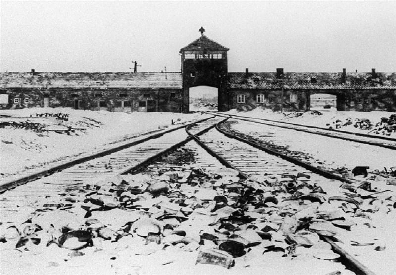 4 آزمایش باورنکردنی و شوکه کننده که توسط پزشکان آلمان نازی روی زندانیان انجام شدند
