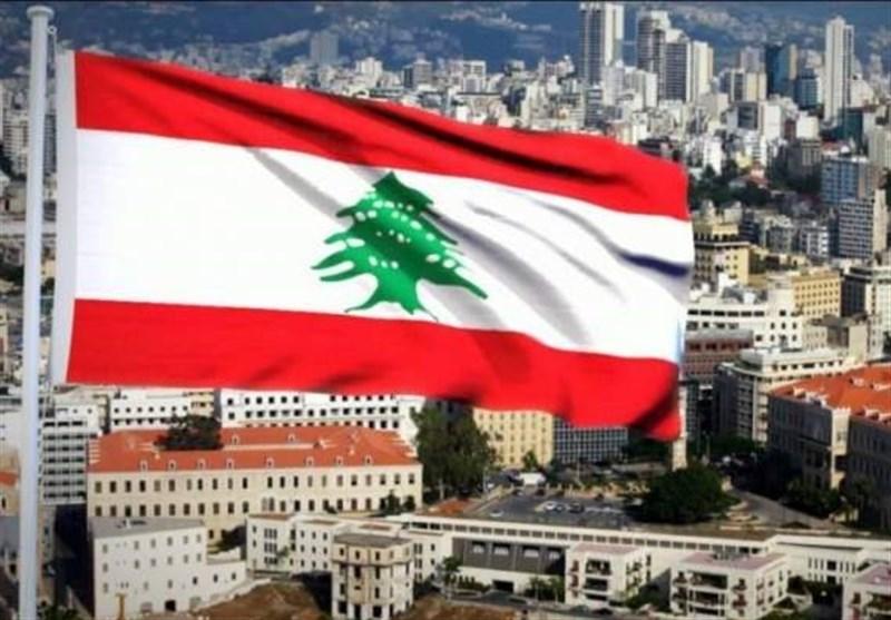 وجه اشتراک واشنگتن و ریاض در پرونده دولت لبنان/ استراتژی 6 مرحلهای آمریکا علیه حزبالله