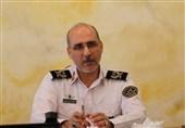 """بهرهگیری پلیس راهور تهران از ظرفیت سلبریتیها به عنوان """"سفیران فرهنگ ترافیک"""""""