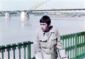 پاهای معلولی که پایکار دفاع مقدس ایستاد/ خاطرات 43 ماه حضور علیاکبر رحیمی در جبهه