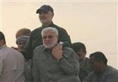 عراق|واکنش ائتلاف فتح به تعلل در اعلام نتایج تحقیقات ترور شهیدان سلیمانی و المهندس