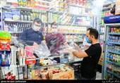 """شهرستان """"ری"""" رتبه نخست مقابله با کرونا در استان تهران را کسب کرد + فیلم"""
