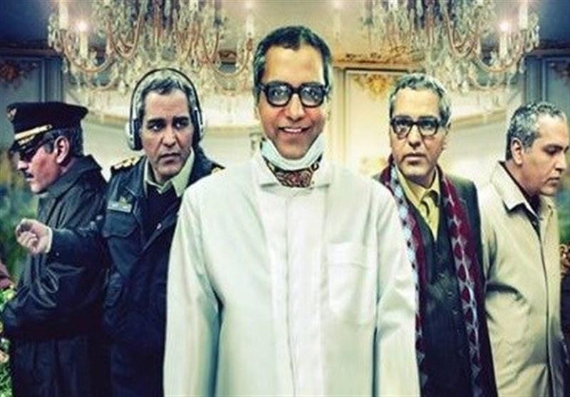 """بازیگران """"شبهای برره"""" علیه مهران مدیری/ محمد شیری: درگیر بیماری سرطان خون هستم"""
