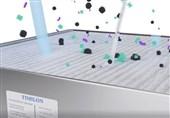 فیلتر هپا چیست و چه نقشی در تصفیه هوا دارد؟