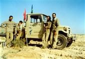 18 هزار پیشکسوت دفاع مقدس در استان سمنان تجلیل شدند