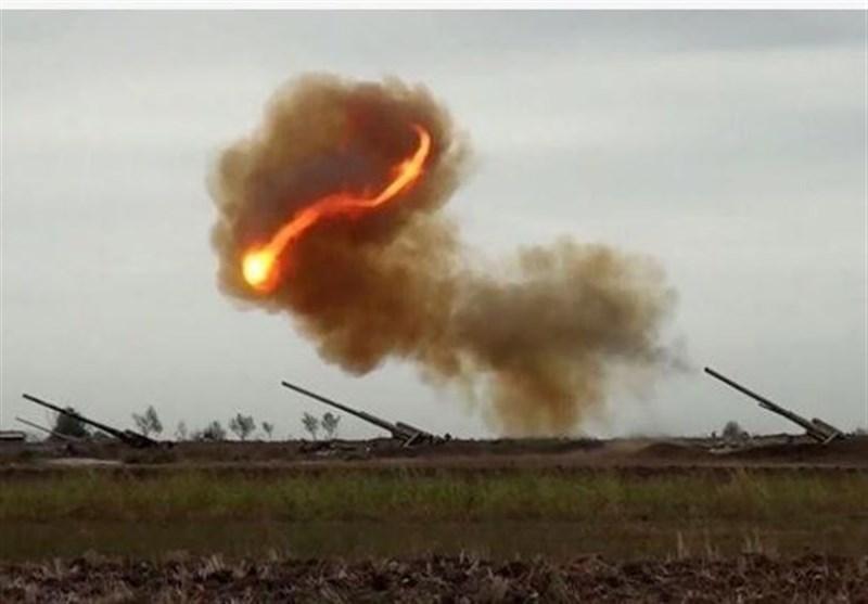 همه چیز درباره جنگ قره باغ؛ جمهوری آذربایجان و ارمنستان چه میخواهند؟