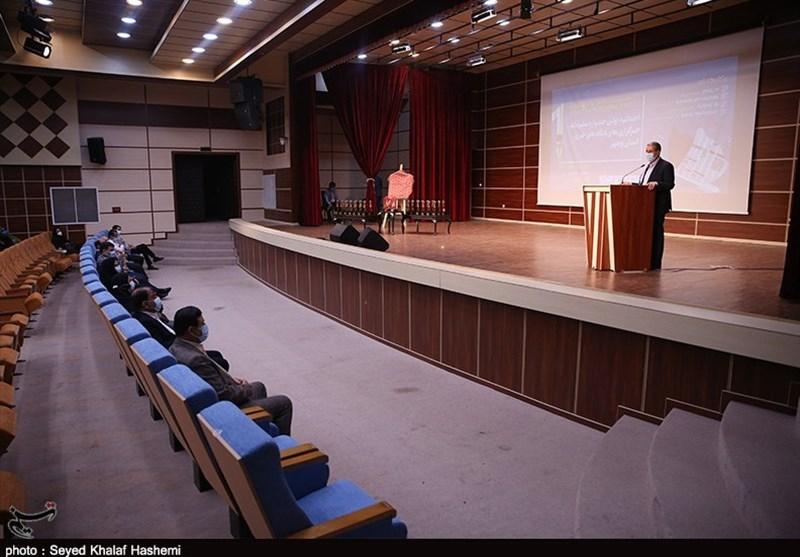 مدیران دستگاههای اجرایی استان بوشهر ملزم به همکاری با اصحاب رسانه هستند