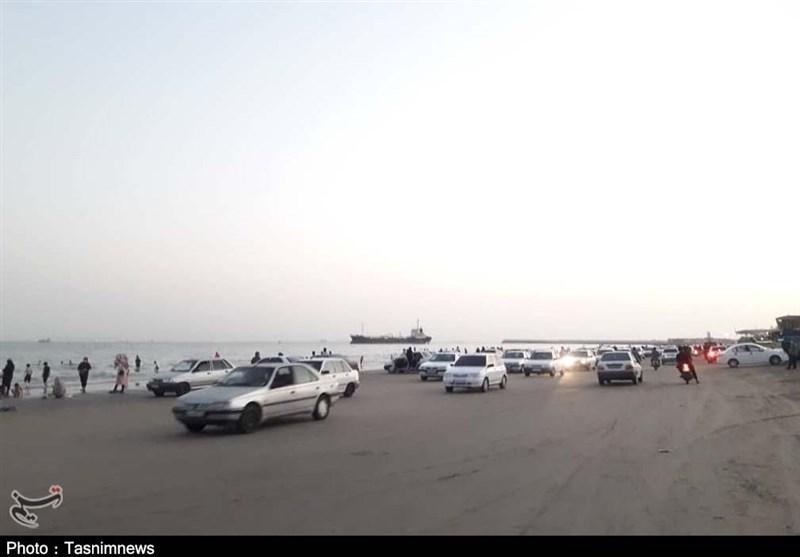 گزارش| تاختوتاز کرونا در دیار شمالی ایران/ وقتی جولانگاه کووید19 در نقشه دولت جایی ندارد/ چرا سفر به مازندران ممنوع نشد؟
