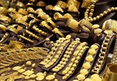 بهبود بازارهای نوظهور موجب افزایش تقاضای جهانی برای طلا میشود