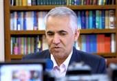 استاندار زنجان: اقلام بهداشتی زیر قیمت بازار به معلولان واگذار میکنیم