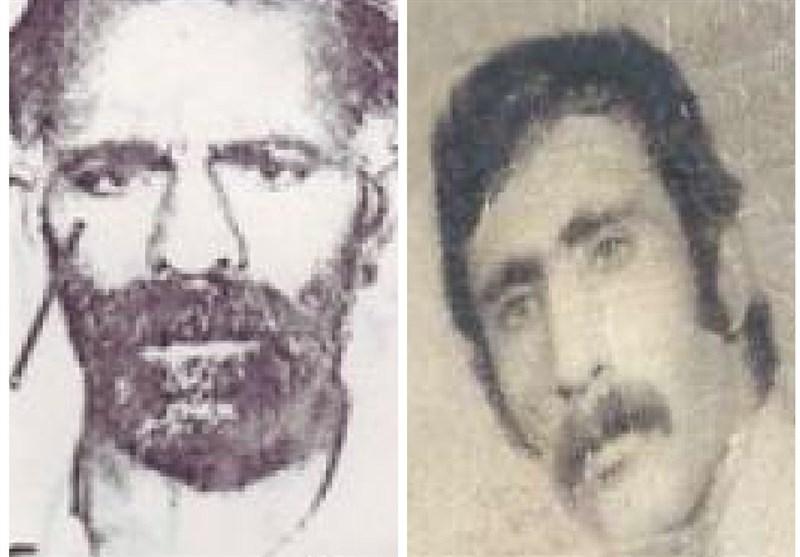 شناسایی هویت 2 شهید از نیروهای حاج قاسم سلیمانی در دفاع مقدس پس از 37 سال