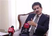 مصاحبه| سخنگوی وزارت خارجه پاکستان: مکانیسم همکاری امنیتی ایران و پاکستان برای جلوگیری از حملات تروریستی اجرایی شده است