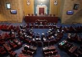 تصویب دو بند دیگر از سیاستهای کلی تامین اجتماعی در جلسه مجمع تشخیص
