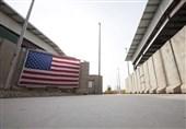 عراق|هشدار درباره تحرکات آمریکا برای ایجاد درگیری داخلی سیاسی در بغداد