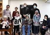 باقری: اروپاییها حتی به قواعد جنگی پایبند نیستند/ کودکان بیمار زیر تیغ تحریم فرزندان هیتلر!