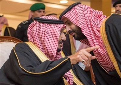 Saudi Youths Face Death despite Ban on Capital Punishment against Minors