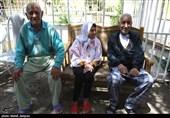 گزارش/ تداوم گلایهها از همسانسازی حقوق مستمریبگیران تامین اجتماعی/ بازنشستگان دست به دامان قالیباف شدند